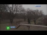 2013 . В Дагестане убиты трое омоновцев и пограничник